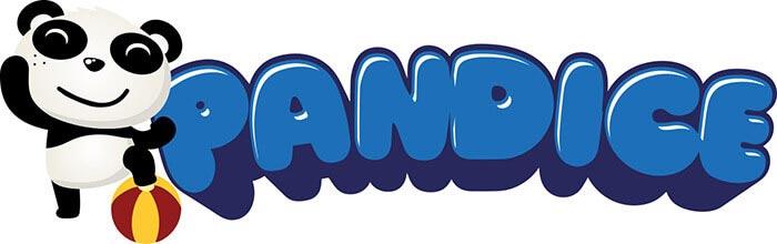 Pandice Logo